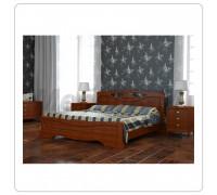 Кровать Елена 3