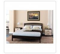 Кровать Камелия 1