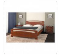 Кровать Камелия 2