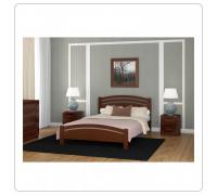 Кровать Камелия 3