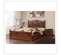 Кровать Карина 14