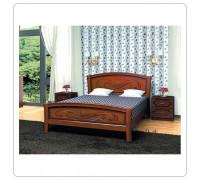 Кровать Карина 16