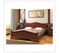 Кровать Карина 3