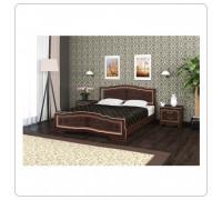 Кровать Карина 6
