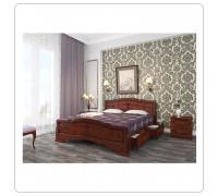 """Кровать с ящиками """"Карина 6"""""""