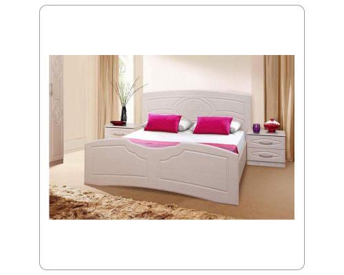 """Кровать """"Лилия"""""""