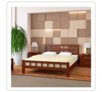 Кровать Натали 5