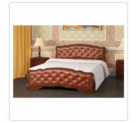 Кровать Карина 10