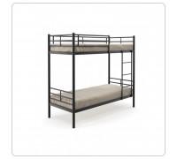 Кровать Хостел (Hostel)