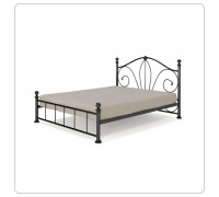 Кровать Батерфляй 2 (Buttertfly 2)