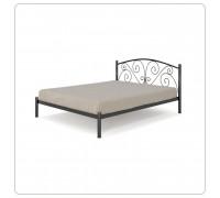 Кровать Батерфляй (Buttertfly)