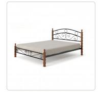 Кровать Малайзия (Malasya)