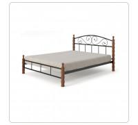 Кровать Малайзия 2 (Malasya 2)
