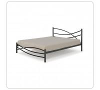 Кровать Модерн (Modern)