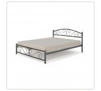 Кровать Румба 2