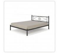 Кровать Самба (Samba)