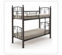 Кровать Жучок