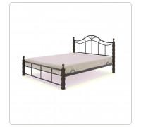 Кровать Малайзия 3 (Malasya 3)