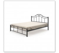 Кровать Малайзия 3 плюс (Malasya 3 Plus)