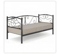 Кровать Сальса (Salsa)